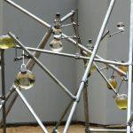 Marjolijn Dijkman & Toril Johanssen, Liquid Properties